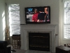 weathersfield-ct-tv-mounted-above-fireplace-with-wires-down-the-side-2