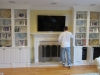 west-hartford-ct-60-samsung-8000-tv-over-fireplace-0