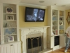 west-hartford-ct-60-samsung-8000-tv-over-fireplace-2