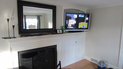 west-hartford-ct-panasonic-plasma-tv-mounted-inside-builtins-0
