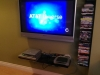 wethersfield-ct-local-tv-on-wall-with-wires-concealed-and-on-wall-shelf-jpg-1
