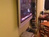 wethersfield-ct-local-tv-on-wall-with-wires-concealed-and-on-wall-shelf-jpg-3