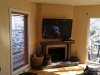 wethersfield-ct-tv-over-fireplace-with-wires-not-concealed-0