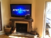 wethersfield-ct-tv-over-fireplace-with-wires-not-concealed-1