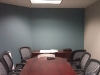 windsor-ct-corporate-tv-installation-imag1569