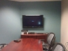 windsor-ct-corporate-tv-installation-imag1572