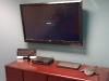 windsor-ct-corporate-tv-installation-imag1574