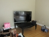 woodbury-ct-tv-installation-above-fireplace-1