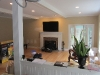 woodbury-ct-tv-installation-above-fireplace-6