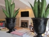 woodbury-ct-tv-installation-above-fireplace-7