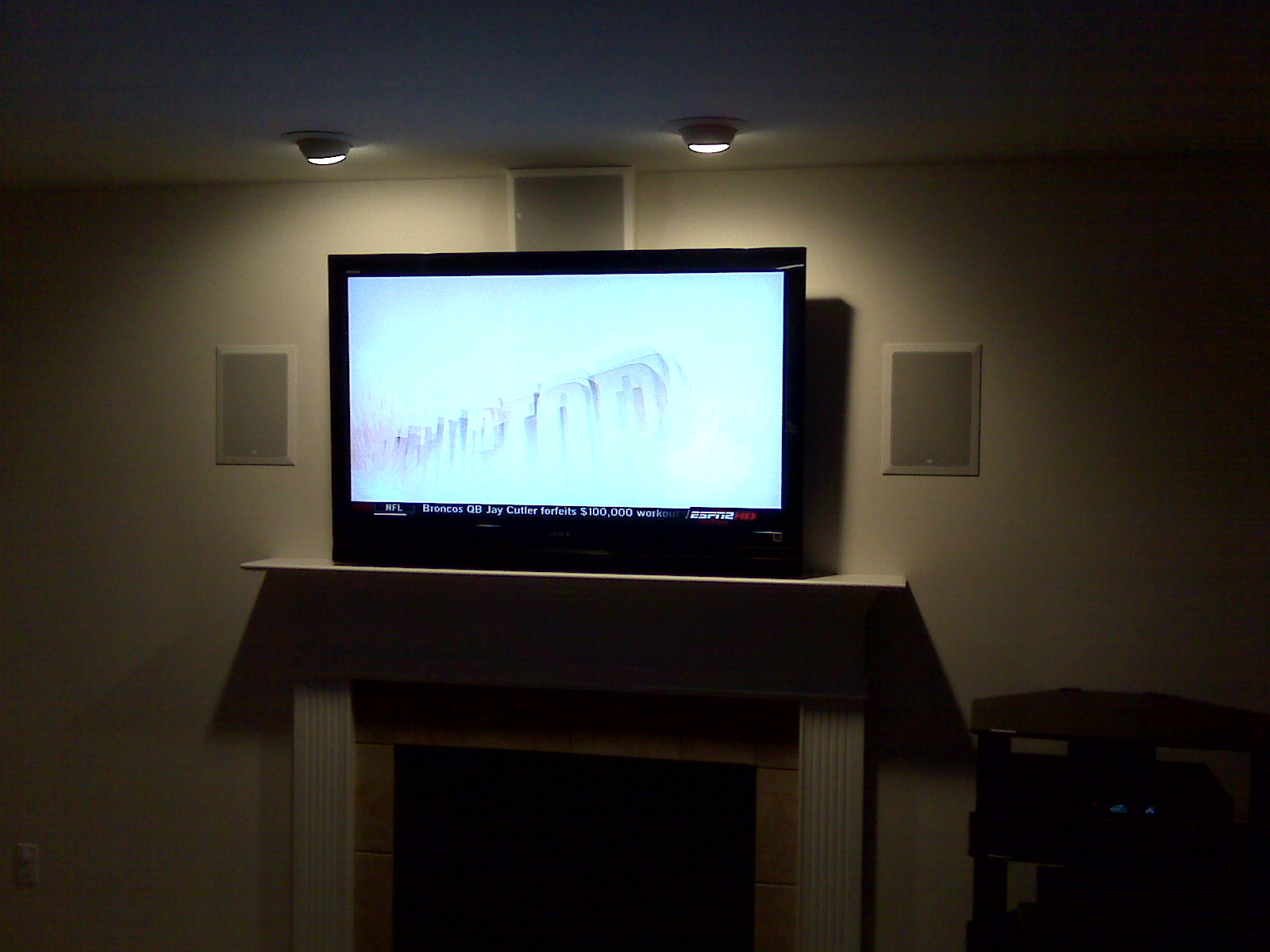 blog | Home Theater Installation | Page 10