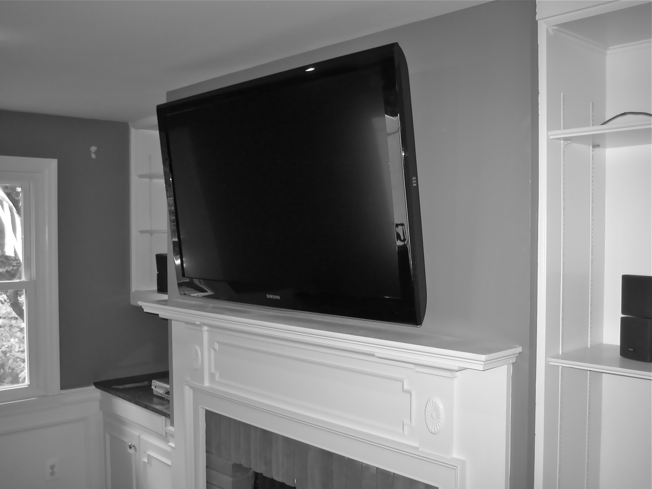 greatest tv over fireplace how to hide wires fp35 roccommunity rh roccommunitysummit org hide wires wall mount tv over fireplace