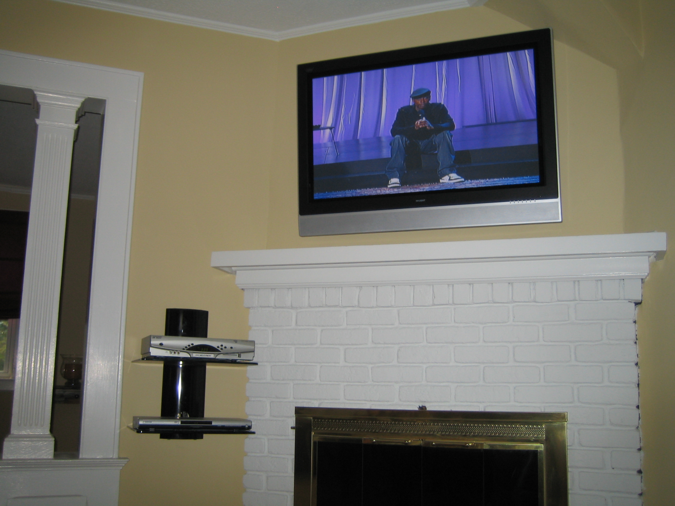 Blog | Home Theater Installation | Connecticut\'s Finest Home Theater ...